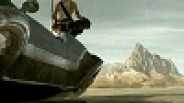 """Хорошие продажи Rayman Origins могут """"оживить"""" процесс создания Beyond Good & Evil 2"""