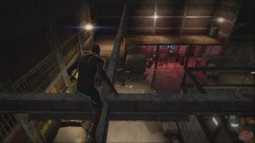 Amazing Spider-Man. Человек-Латук