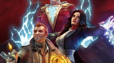 DC Universe Online: Советы по крафту
