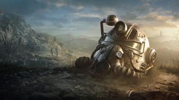 Странная находка в официальном цифровом руководстве Fallout 2, возможно связанная с Sims