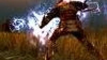 Дорога мододелам в Dragon Age: Origins открыта