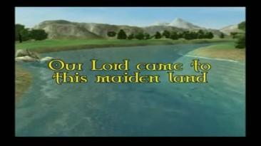 Medieval Lords Build Defend Expand E3 2004
