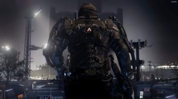 Четыре причины не пропустить E3 2014: