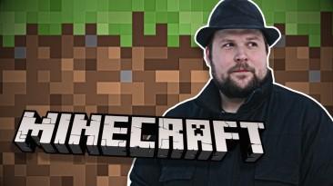 Создатель Minecraft начал работу над новой игрой