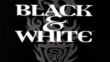 Black & White: Cheatcodes (English)