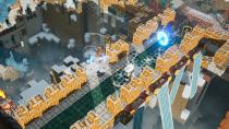 Дата выхода нового дополнения для Minecraft Dungeons и анонс второго сезонного пропуска