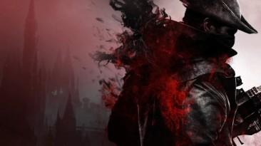 Bloodborne в 4K и 60 FPS - Digital Foundry улучшили игру с помощью девкита PS5, фанатского патча и умного апскейлинга