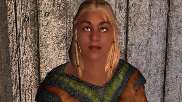 Для The Elder Scrolls IV: Oblivion вышла модификация, улучшающая качество текстур в 4 раза