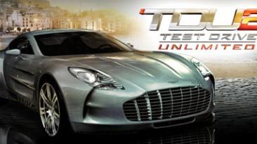Test Drive Unlimited 2: Трейнер/Trainer (+1: Редактирование Стоимости Имущества / Edit House Value) [034] {MrAntiFun}