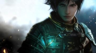 Square Enix прекращает продажи PC-версии The Last Remnant