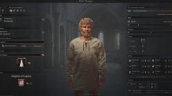 Crusader Kings 3 получит расширенный редактор персонажей