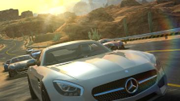 Новая часть Test Drive Unlimited почти подтверждена