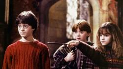 """Warner Bros. нашла продюсера-куратора для франшизы """"Гарри Поттер"""""""