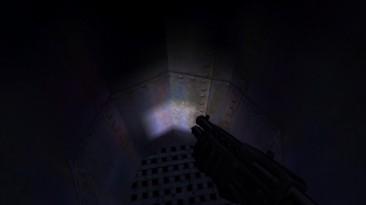 "Half-Life ""Дополнение: Time to Run 2"""