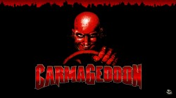 Обзор игры Carmageddon: Max Damage - Из шедевра в эталон бездарности