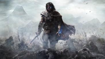Warner Bros. Games отключат сервера Middle-earth: Shadow of Mordor в конце этого года