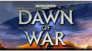 Warhammer 40.000: Dawn of War: Сохранение/SaveGame (Пройдены кампании оригинала и Winter Assault)