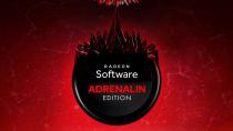 Драйвер AMD Radeon Adrenalin 2020 Edition 20.7.1 исправляет многочисленные ошибки, оптимизирован для Disintegration