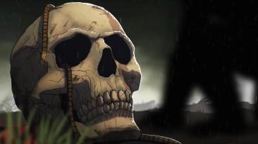 Релизный трейлер Dead in Vinland - True Viking Edition для Switch
