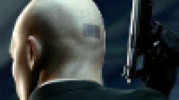 Дэвид Бэйтсон возвращается в серию Hitman. Голос Агента 47 останется неизменным
