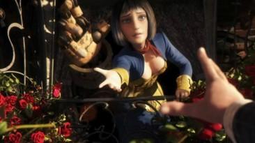 Джеффри Йохалем, главный сценарист новой Bioshock покинул Cloud Chamber