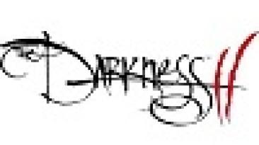 The Darkness 2 - новые подробности