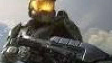 Halo: Reach - продолжаем выжимать соки из Мастера Чифа