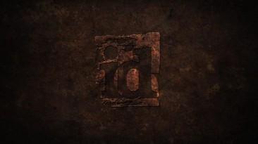 id Software работает над VR-игрой под кодовым названием Project 2021A