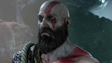 Sony Santa Monica тизерит работу над God of War 2 для PlayStation 5?