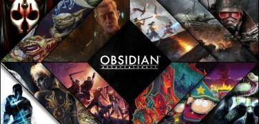 7 игр за 7 лет: инсайдер поделился планами Obsidian Entertainment
