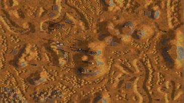 "Command & Conquer: Generals ""C.After"""