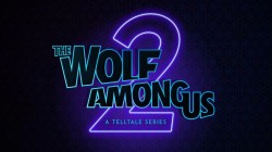 Telltale Games о разработке The Wolf Among Us 2