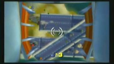 Worms 4: Mayhem (weapons)