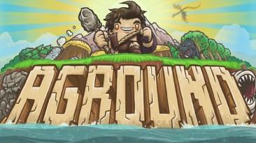 Песочница Aground выйдет на PS4, Xbox One и Switch 11 февраля