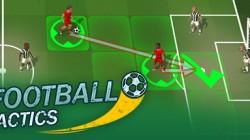 Football Tactics: Трейнер/Trainer (+4) [Update: 07.06.2018] {MrAntiFun}