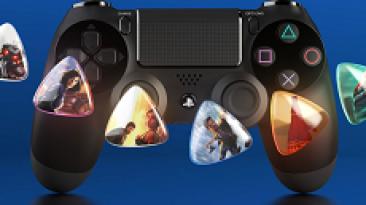 PlayStation Now - библиотека облачного сервиса от Sony пополнилась новыми играми