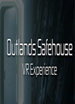 Outlands Safehouse