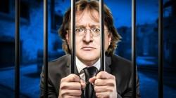 Valve ответила на обвинения в нарушении антимонопольных законов Евросоюза