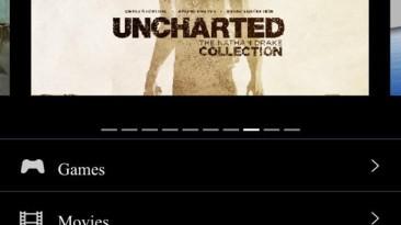 Uncharted: The Nathan Drake Collection появилась в PS Store раньше анонса на E3 2015 (обновлено)