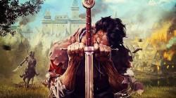 Видеоигра Kingdom Come: Deliverance будет экранизирована