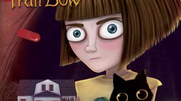 """Fran Bow """"Demo (Eng)"""""""