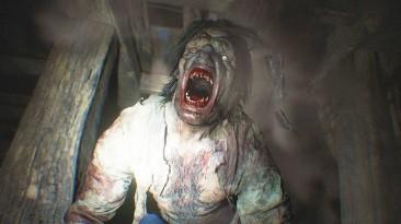 """Директор Resident Evil Village: """"3D звук от PS5 станет """"незаменимым"""" в будущем для хоррор-игр"""""""