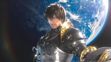 """Продюсер Final Fantasy 14 говорит, что версия для Xbox """"все еще обсуждается"""" с Microsoft"""