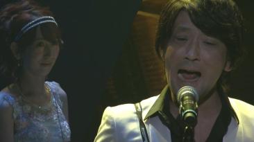 Композитор Final Fantasy 14 исполнил веселую версию знаменитой песни из Shadowbringers
