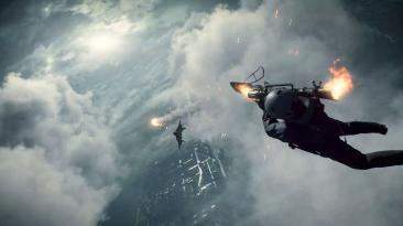 """В сеть слили 40 минут саундтрека Battlefield 2042 от композитора """"Джокера"""" и """"Чернобыля"""""""