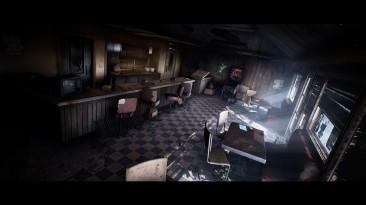 Посмотрите как мог бы выглядеть ремейк Silent Hill на Unreal Engine 4