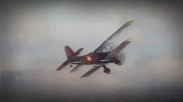 Первое видео Battlefield VI !!! азааза