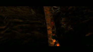 Warner Bros. представила миру LEGO The Lord of the Rings