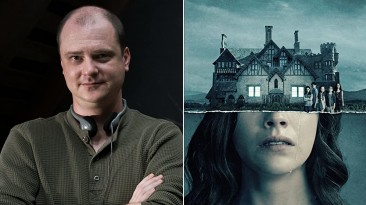 """Создатель """"Призрака дома на холме"""" хотел бы сделать игру в жанре хоррор"""
