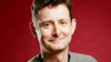"Ричард Лемаршанд - один из создателей серии Uncharted - уходит на ""пенсию"""